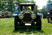 1912 Mitchell Model 5-6 image.