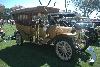 Mitchell Model S