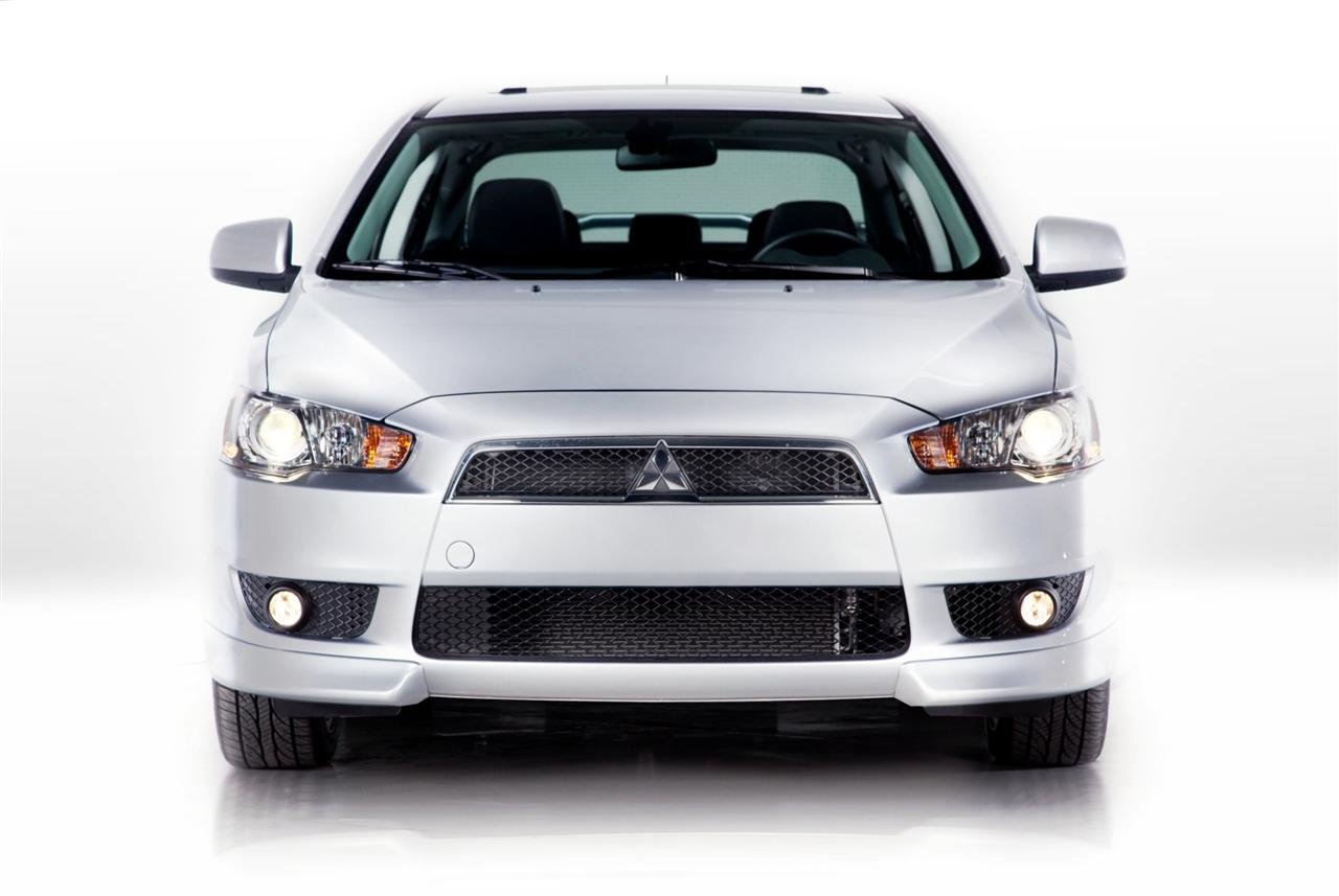 2010 mitsubishi lancer gts images photo 2010 mitsubishi. Black Bedroom Furniture Sets. Home Design Ideas