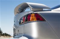 2017 Mitsubishi Lancer Limited Edition thumbnail image