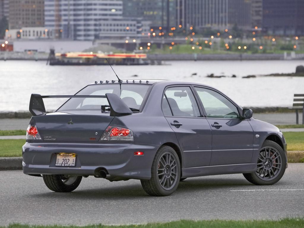 Mitsubishi Diamante moreover B004CGEOS2 likewise 1996 besides P 0996b43f8037e6b5 as well 2005 Mitsubishi Lancer Evolution VIII MR FQ 400. on mitsubishi montero endeavor