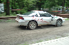 1990 Mitsubishi Eclipse pictures and wallpaper