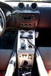 2009 Mitsubishi Raider image.