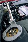 2006 Mitsubishi Eclipse Ralliart image.