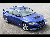 2007-Mitsubishi--Lancer-Evolution-IX-FQ-360 Vehicle Information