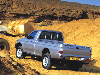 2005 Mitsubishi L200 pictures and wallpaper