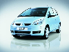 2005 Mitsubishi Colt pictures and wallpaper