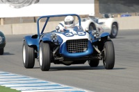 1957 Monsterati Special image.