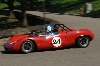 Moodini Sports Racer