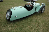 1947 Morgan F-Super pictures and wallpaper
