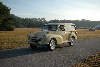1959 Morris Minor 1000 pictures and wallpaper