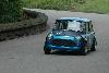 Morris Mini-Minor 850