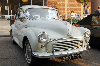 1960 Morris Minor 1000 pictures and wallpaper