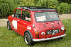 1969 Morris Mini Cooper pictures and wallpaper