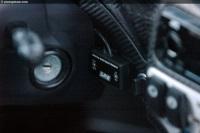 Mosler MT900S