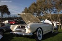 1952 Muntz Jet image.