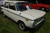 1969 NSU 1200 TT pictures and wallpaper