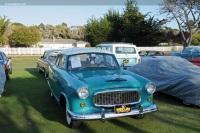 1955 Nash Rambler Series 10 image.