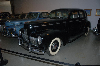 1940 Nash Ambassador Six-Series 4020 pictures and wallpaper