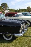 1954 Nash Ambassador pictures and wallpaper