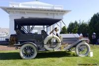1906 National Model E