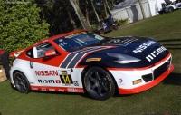 2011 Nissan NISMO 370Z
