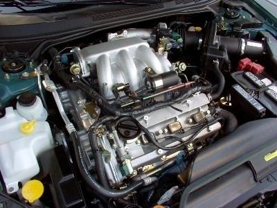 2004 Nissan Altima Conceptcarz Com