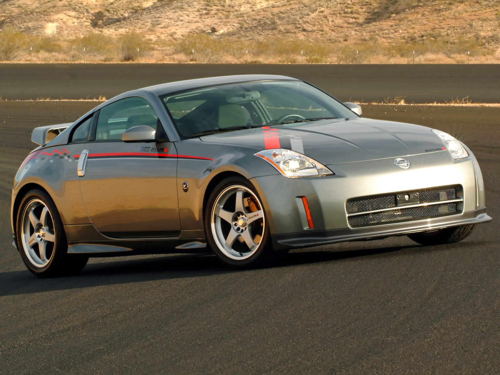 2003 nissan 350z roadster images photo 2004 nissan nismo 350z s 2003 nissan 350z roadster image vanachro Gallery