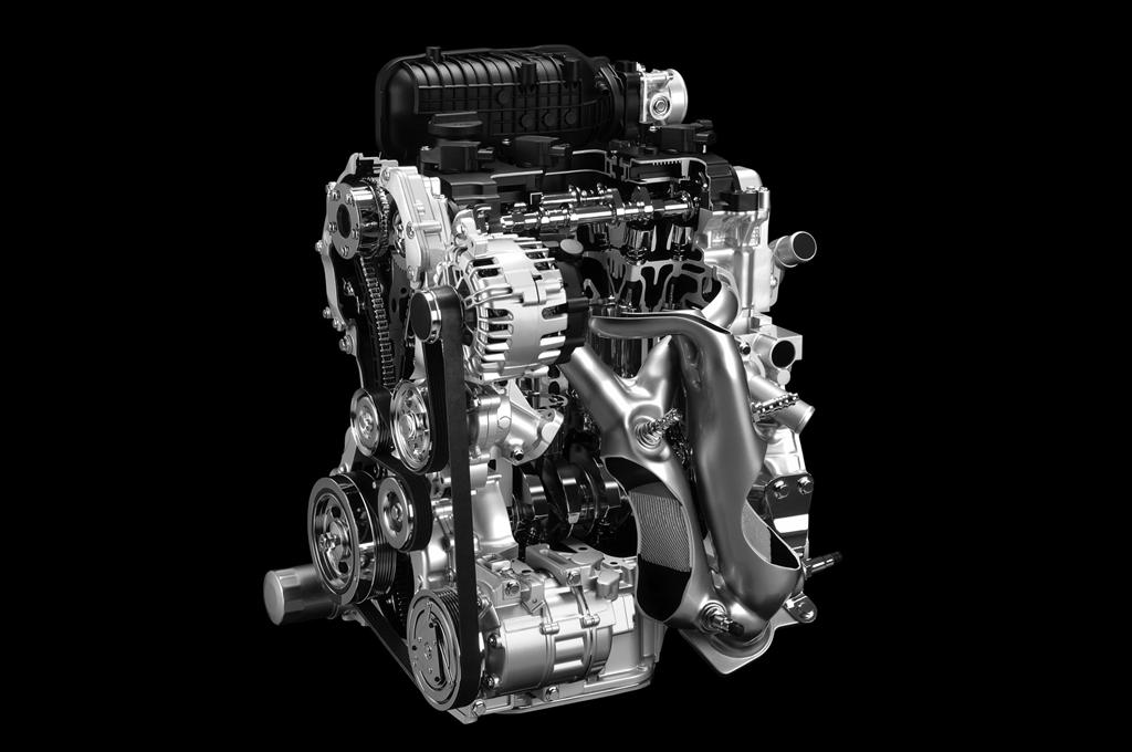 2008 Nissan Sentra  conceptcarzcom