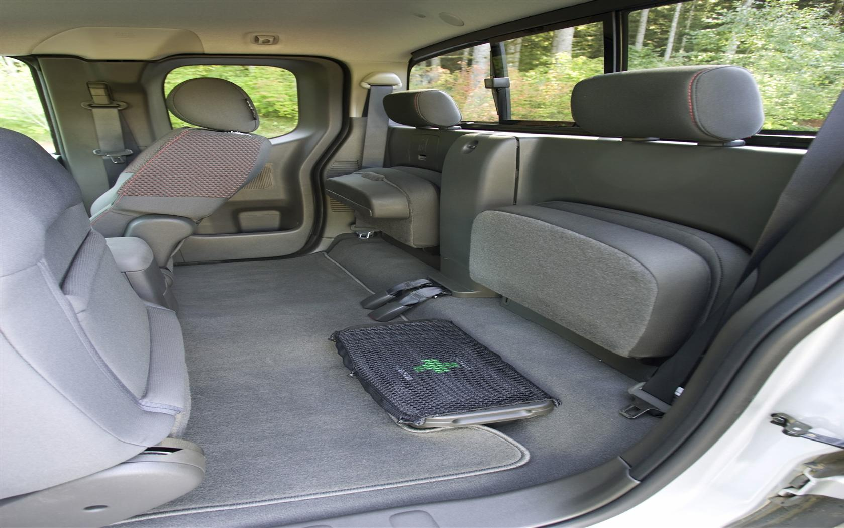 what is this on my truck seat nissan frontier forum. Black Bedroom Furniture Sets. Home Design Ideas