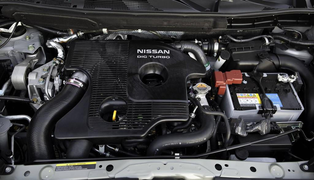 2013 Nissan Juke Conceptcarz