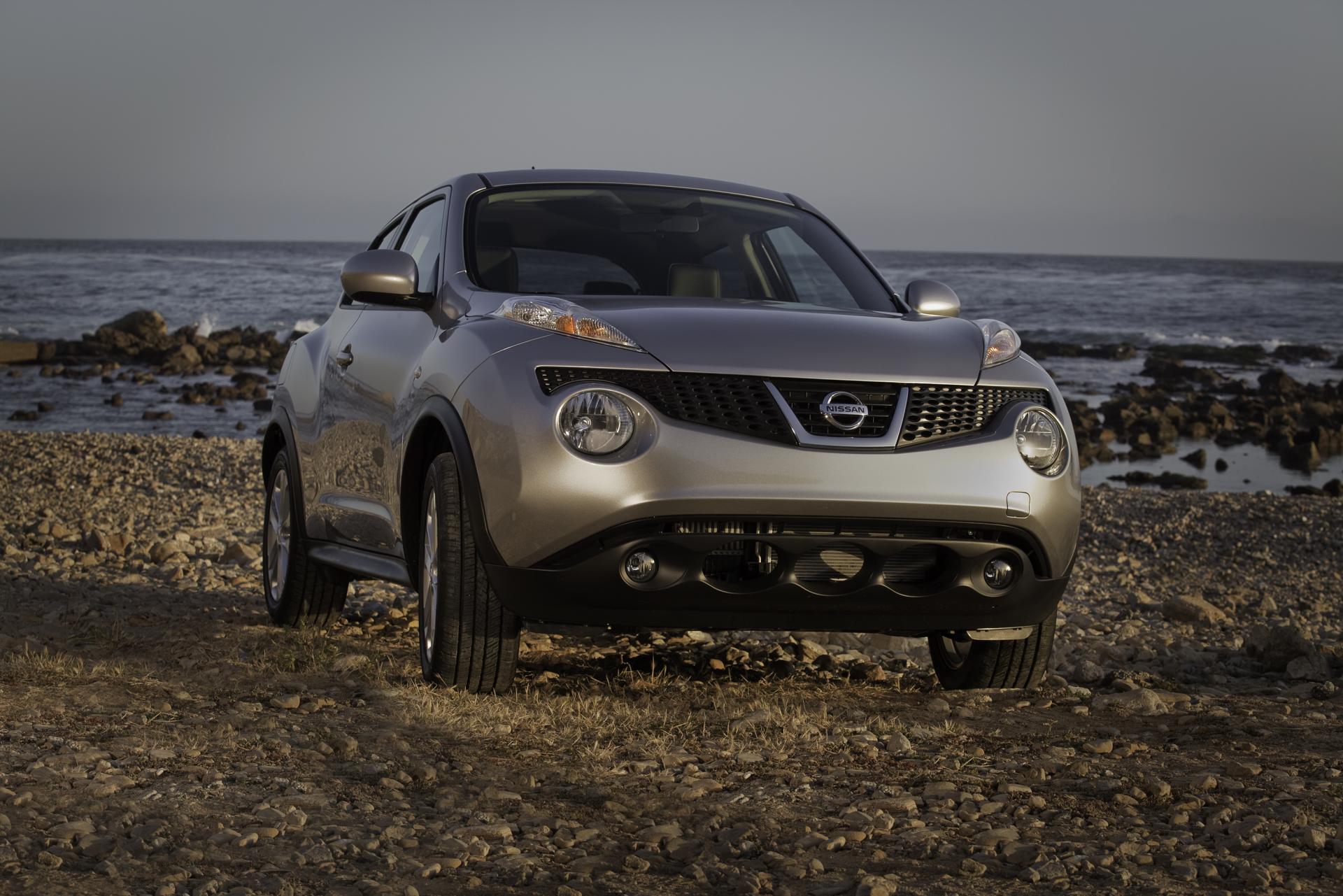 2014 nissan juke technical specifications and data engine. Black Bedroom Furniture Sets. Home Design Ideas