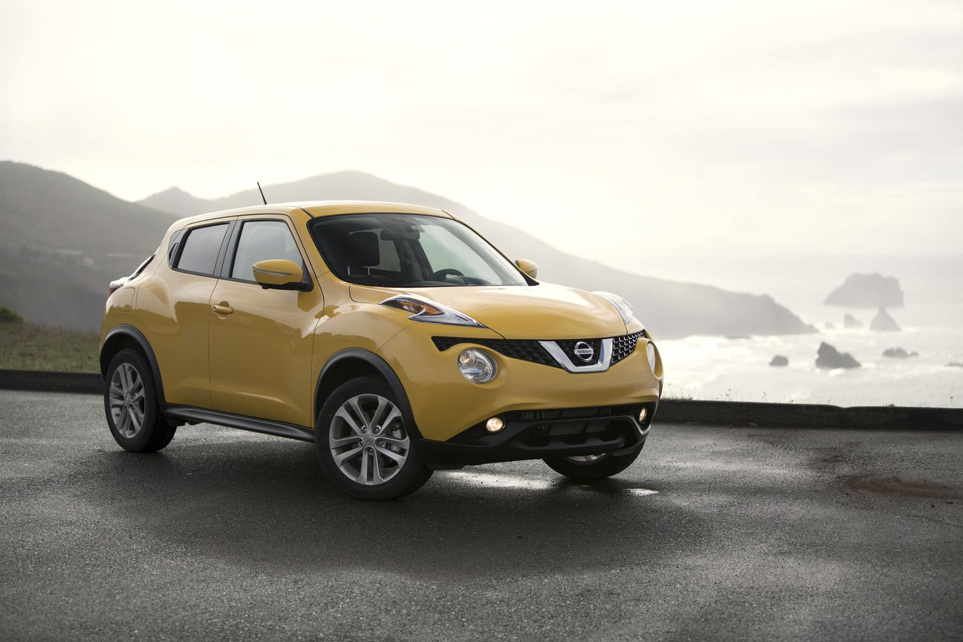 2016 nissan juke technical specifications and data engine dimensions and mechanical details. Black Bedroom Furniture Sets. Home Design Ideas