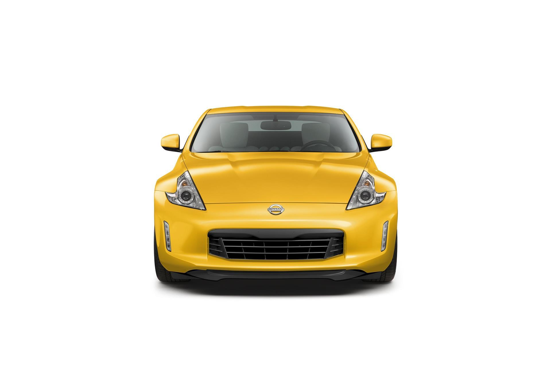 2017 nissan 370z technical specifications and data engine. Black Bedroom Furniture Sets. Home Design Ideas