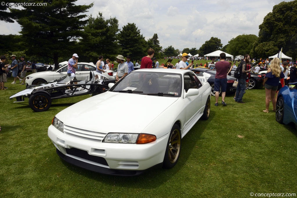concepts car and skyline - photo #35