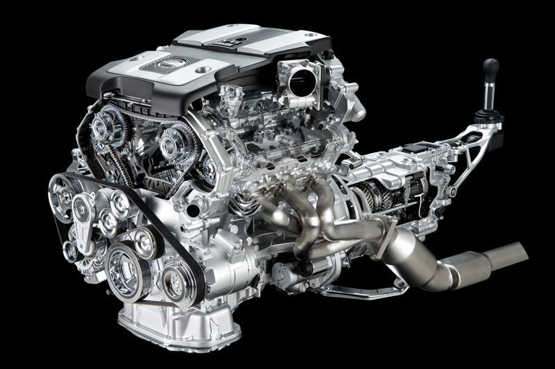 2018 Nissan 370Z Heritage Edition thumbnail image