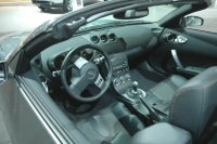 2005 Nissan 350Z Pictures History Value Research News