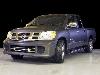 Nissan Titan Onyx