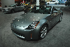 2005 Nissan 350Z pictures and wallpaper