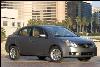 2007-Nissan--Sentra Vehicle Information