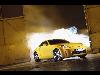 2005 Nissan 350Z Gran Turismo 4 image.