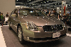 2005 Nissan Maxima pictures and wallpaper