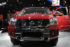 2005 Nissan Titan pictures and wallpaper