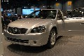 2005 Nissan Altima pictures and wallpaper