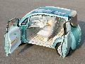 Nissan Effis Concept