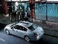 2005 Nissan Maxima image.