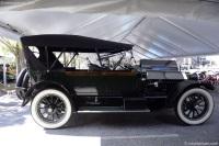 1913 Oldsmobile Series 53 image.