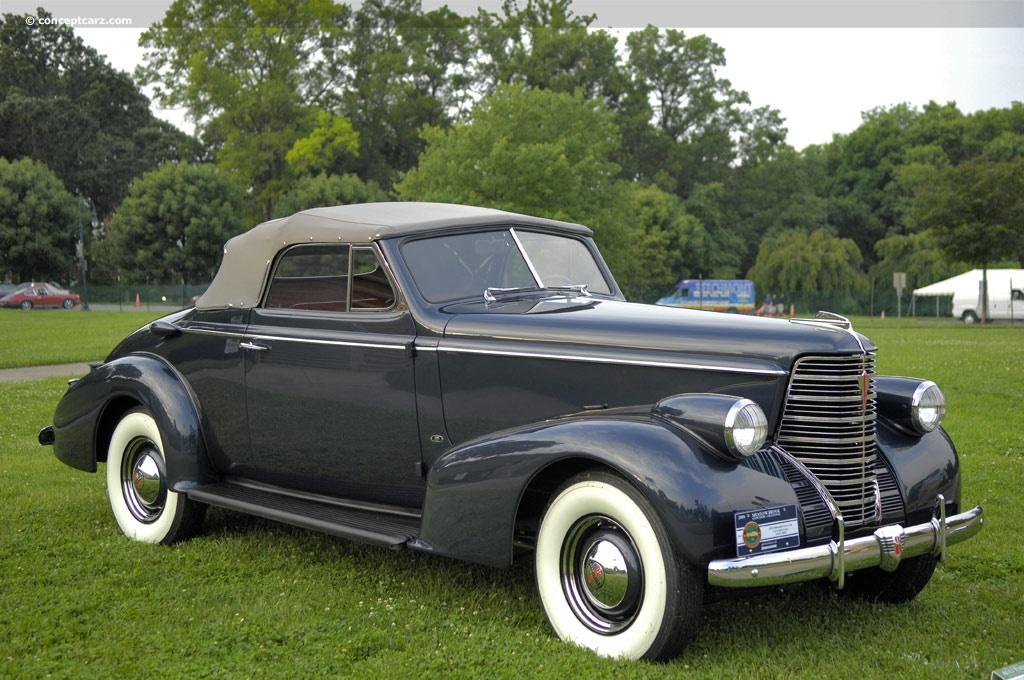 1937 chevrolet coupe for sale convertible car pictures
