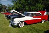 1955 Oldsmobile Super 88 image.