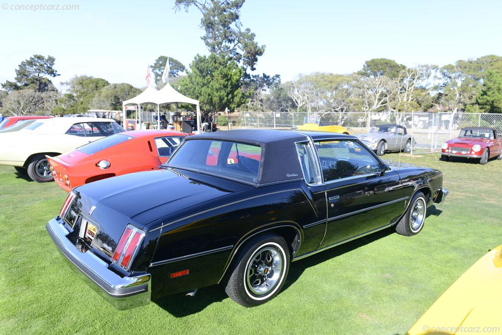1978 oldsmobile cutlass for 1978 oldsmobile cutlass salon brougham